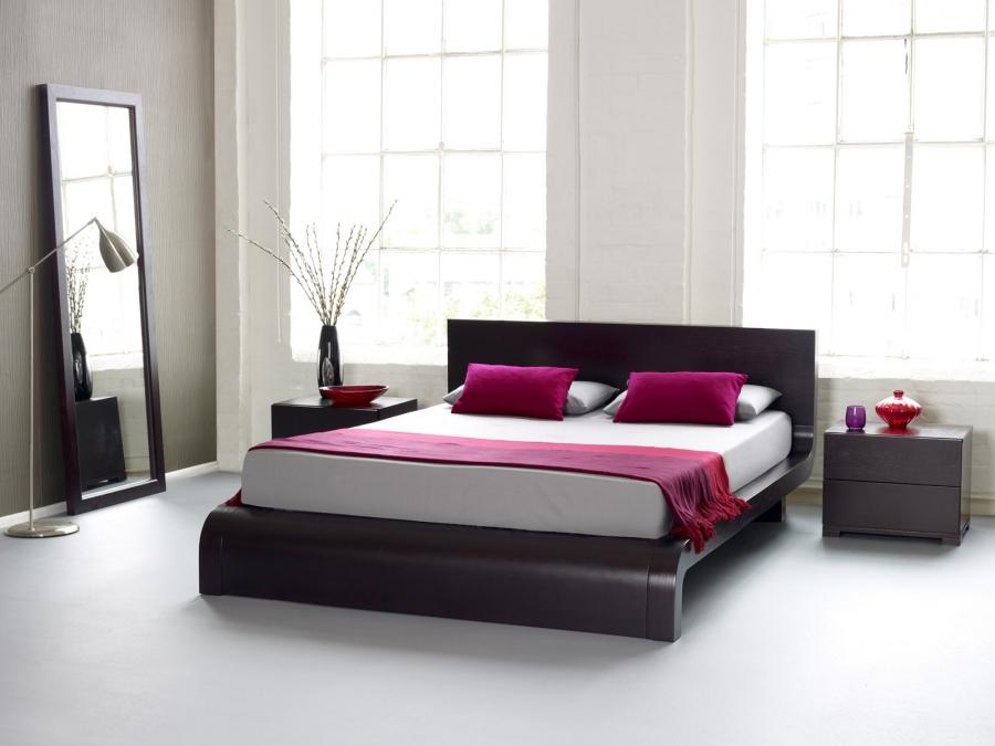 ... Bedroom Modern Contemporary Bedroom Furniture Color Paint...