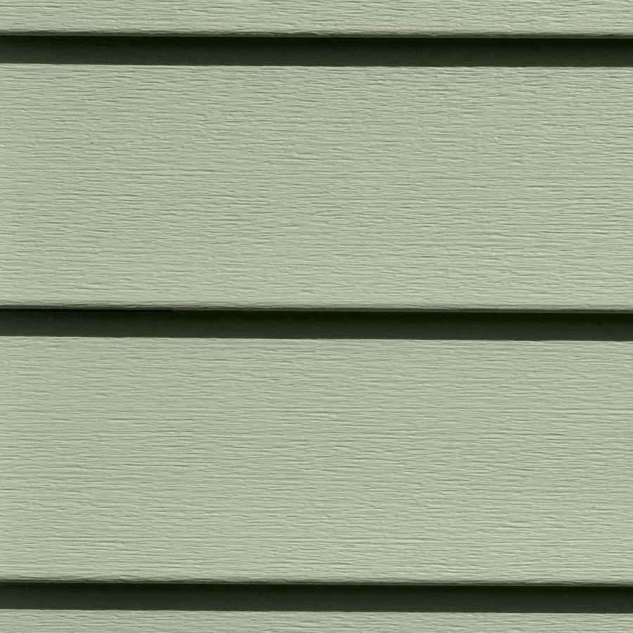 Photos of crane siding cypress for Cypress color vinyl siding
