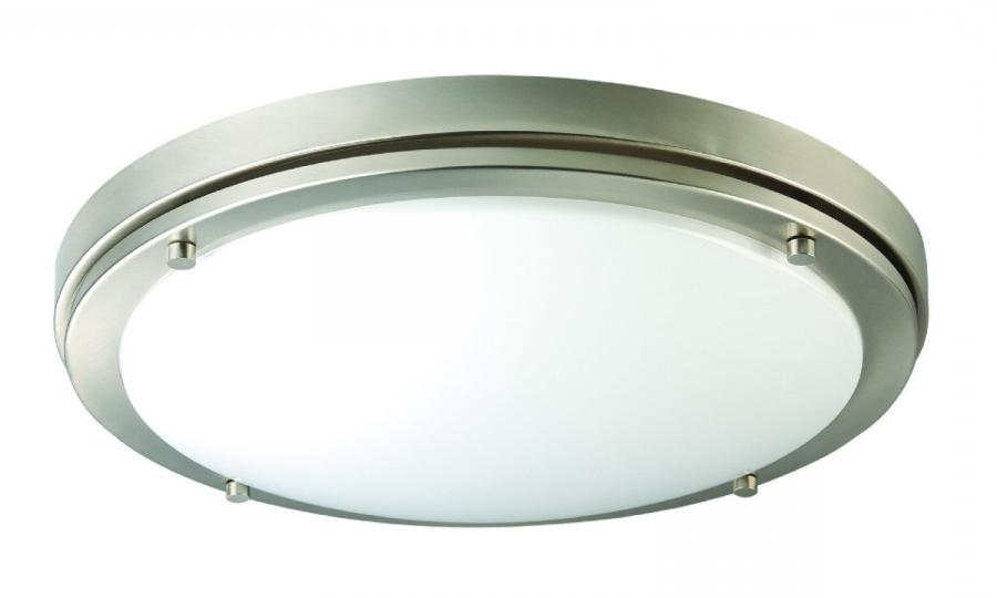 View Product Details: Ceiling Lights