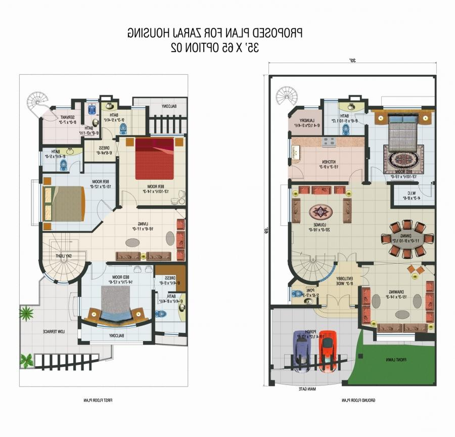 Small kitchen floor plans 100 draw a floor plan online for Very small kitchen floor plans