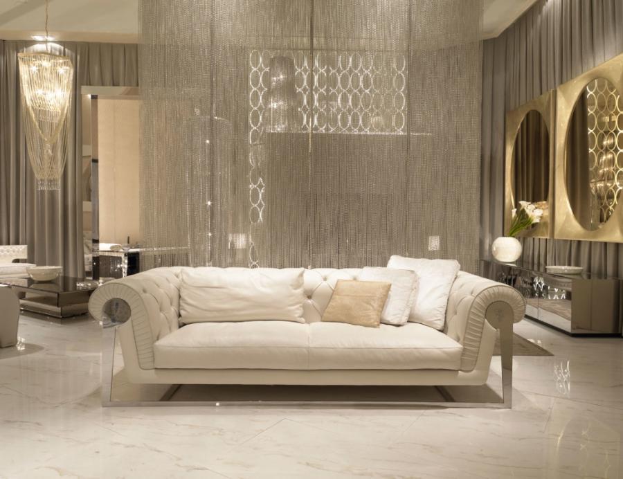 luxury home interior design photo gallery luxury living luxury homes with luxury home interior