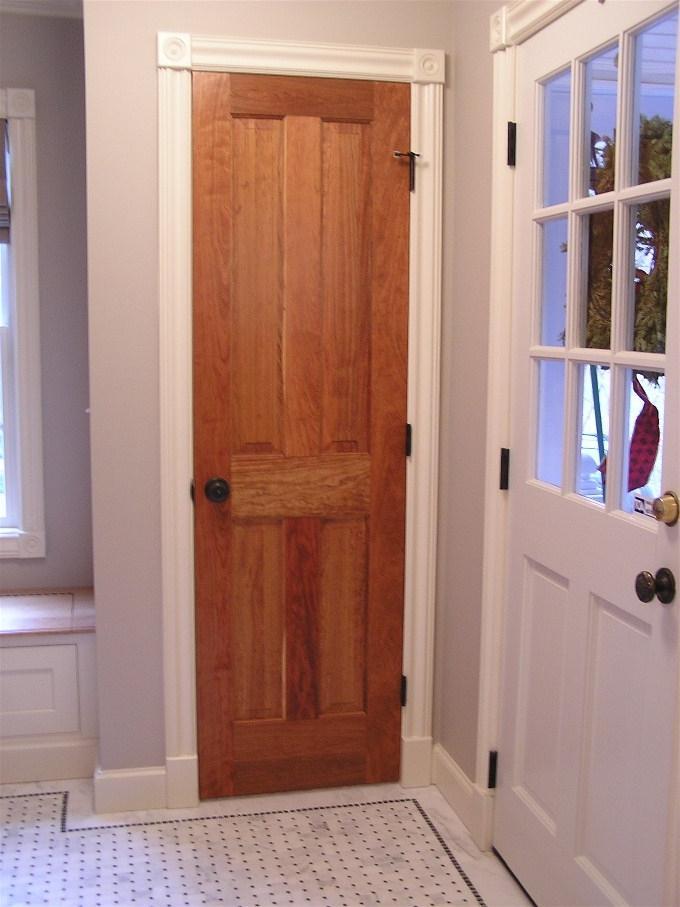 Pinterest Bedroom Doors