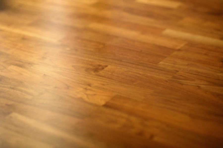 Hardwood floors are a beautiful addition to any home, but they...