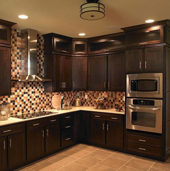 Cabinets Kitchen And Bathroom Splash Kitchens Baths U2014