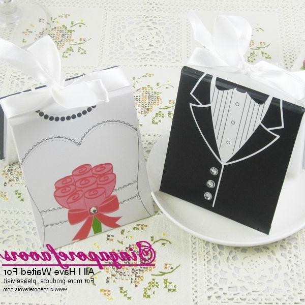 Unique Wedding Door Gifts : SINGAPORE FAVORS SUPPLY UNIQUE WEDDING FAVORS, FAVOURS, DOOR... source