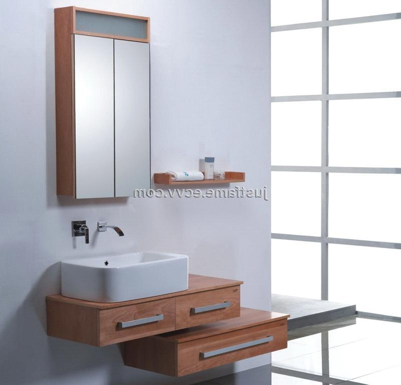 bathroom-cabinet-5