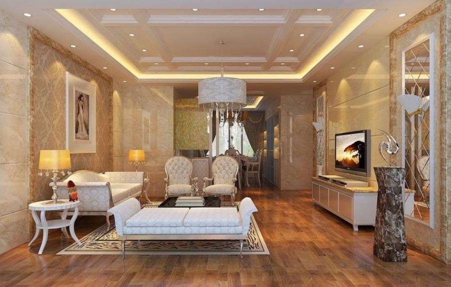 Fall ceiling photos - Fall ceiling design for living room ...