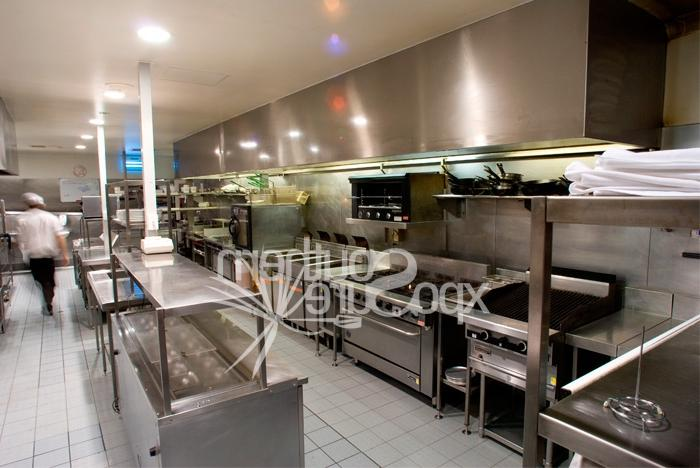 Commercial Kitchen For Rent Colorado Springs Commercial Kitchen  Photography. Commercial Kitchen For Rent Colorado Springs ...