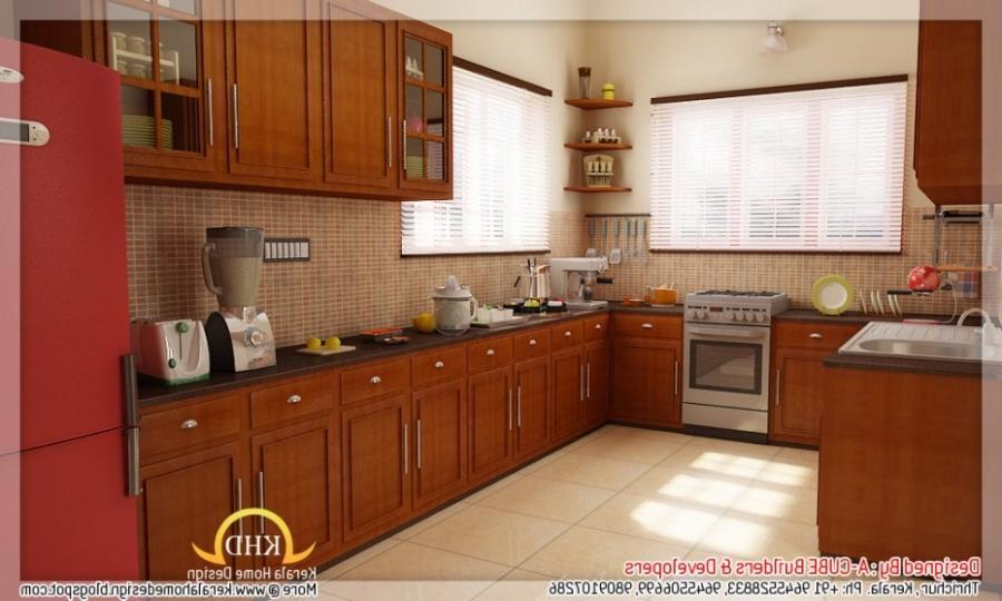 Home Interior Design Photos Kerala