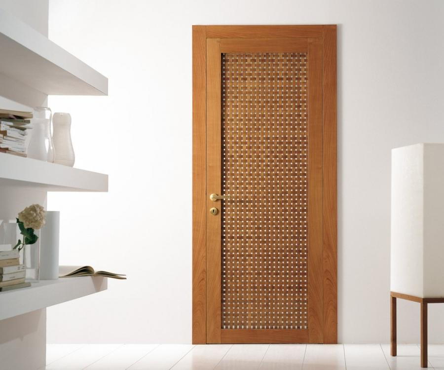 ... Modern Door Design Classy Modern Door Design ...