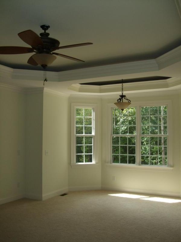 Photos Of Trey Ceiling Designs