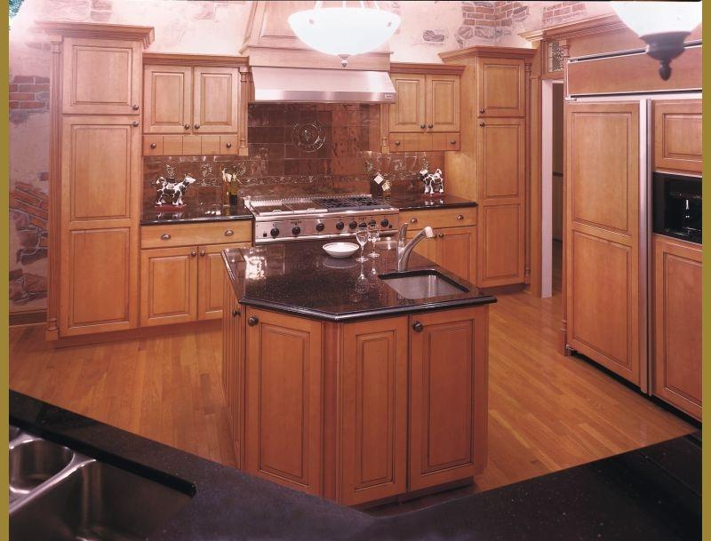 Shiloh Cabinets U0026middot Shiloh Cabinets