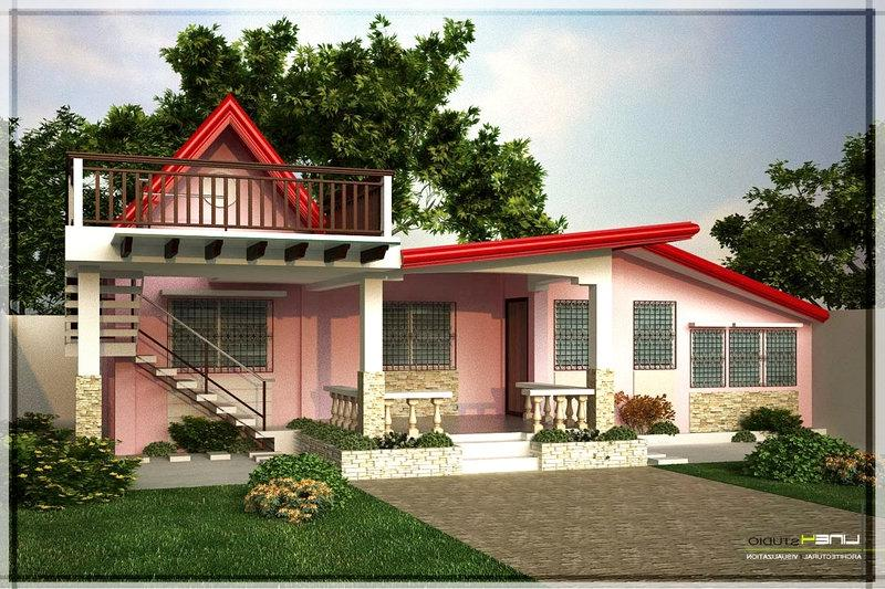 ... house for their renovation and extension..First time to post...