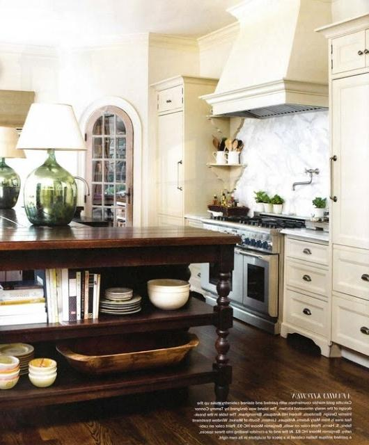 Fabulous kitchen photos for Fabulous kitchens