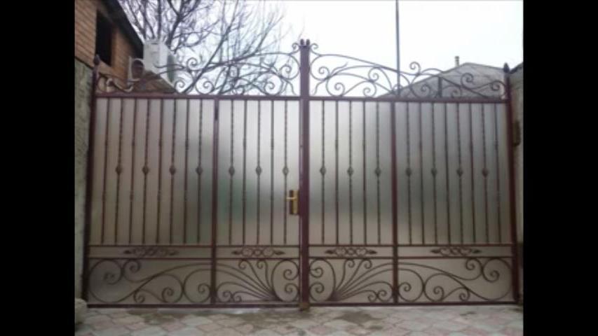 Home Design Gate Ideas: Main Gate Designs Photos