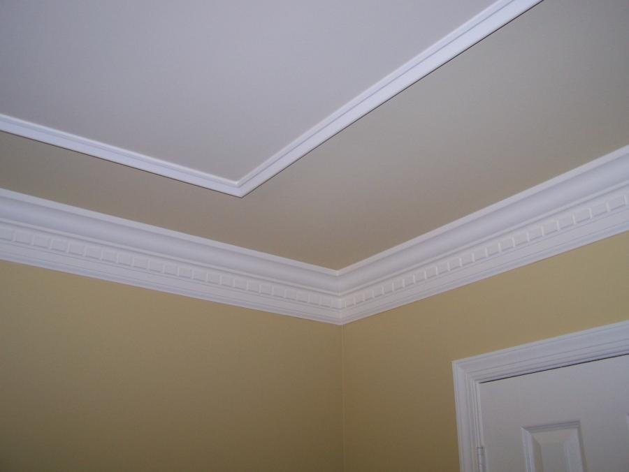 Ceiling Designs On Pinterest