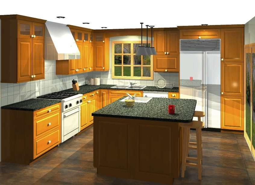 ... Daniel Kitchen Design