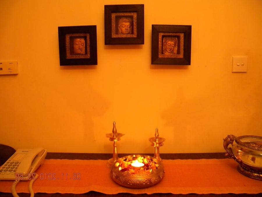 Diwali home decoration ideas photos for Home decorations diwali