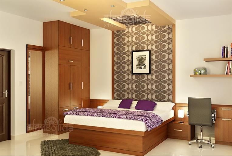Interior Design Kerala Photos