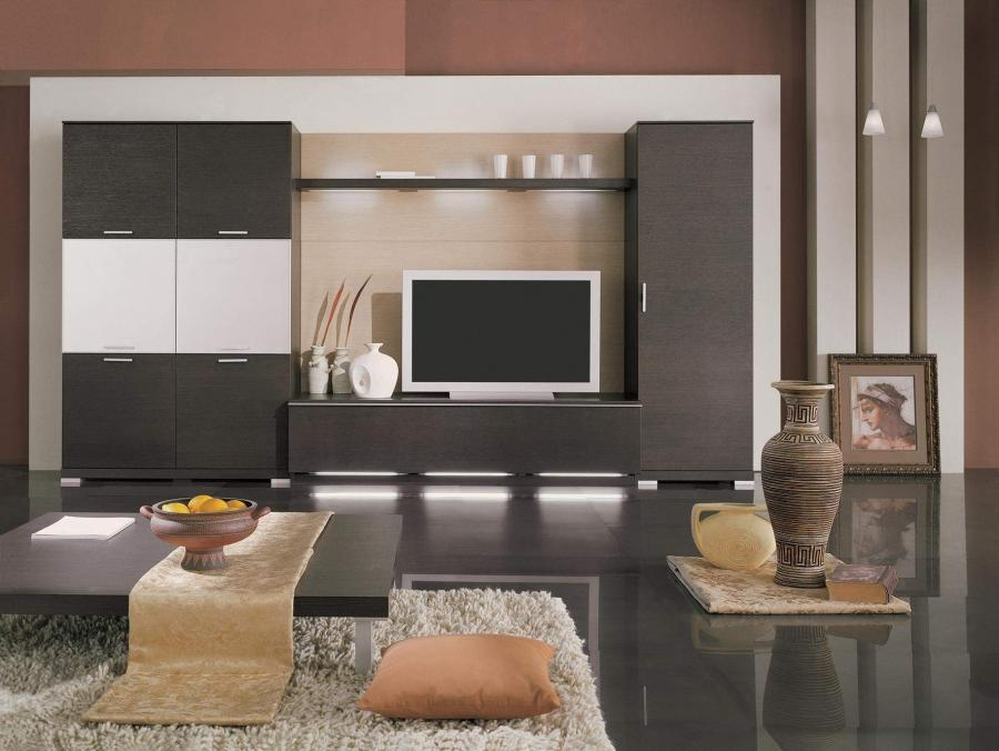... interior design living room ideas (2) ...
