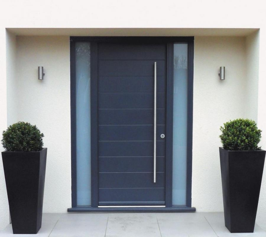 Latest home doors designs