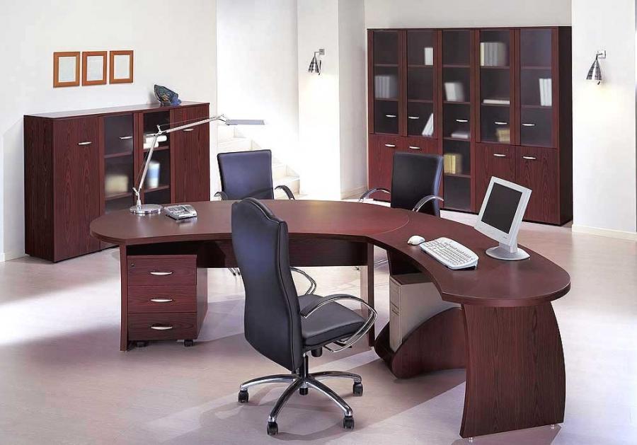 Birmingham Office Furniture Used Office Furniture