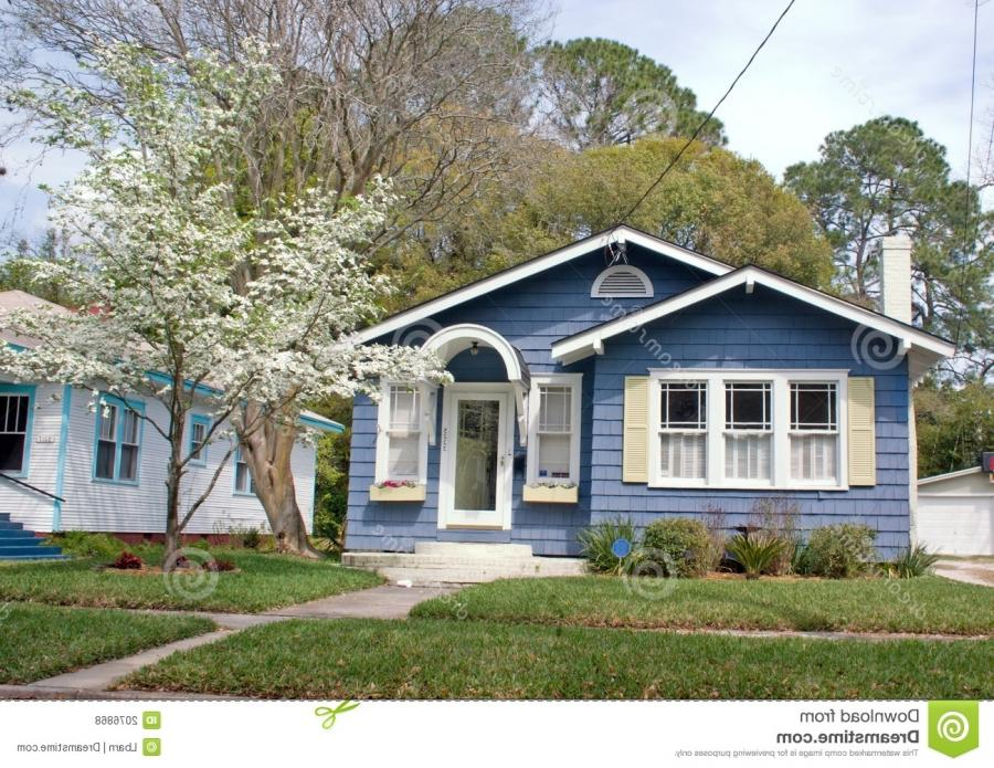 Photos of cottage homes