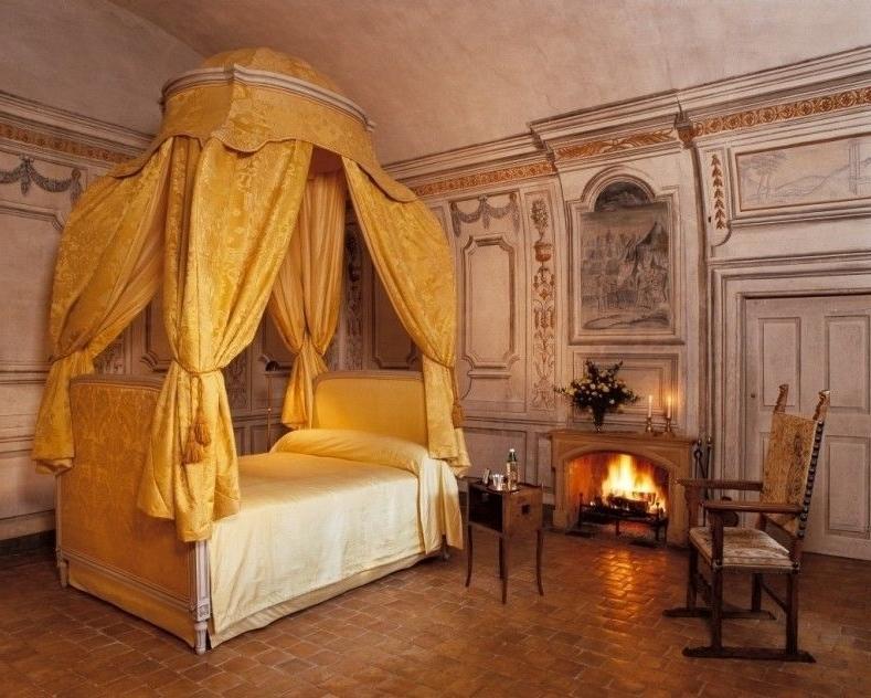 egyptian bedroom decor homelen 6025 u203a arabic bedroom design