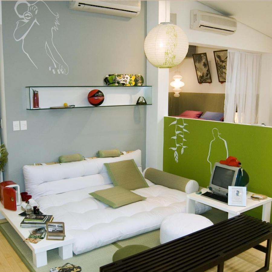 Photos of interior decoration at home for Home decorating company