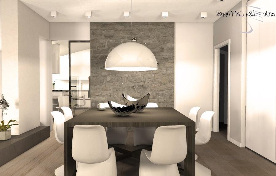 Low cost interior design photos for Progettazione low cost