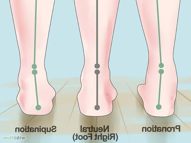 Fix Flat Feet, some toe pains, and the fallen arch Step 2.jpg