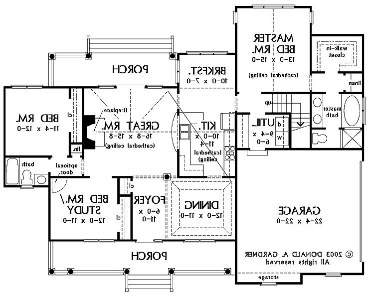Open floor plans 100 100 easy floor plan the the for 100 sq ft living room design