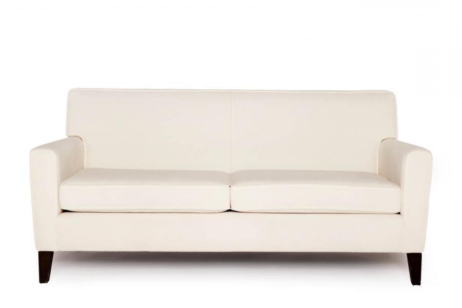 Sofa Photos