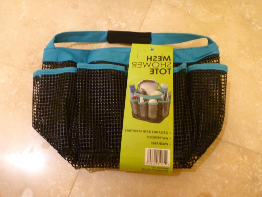 Bed Bath And Beyond Photo Tote Bag