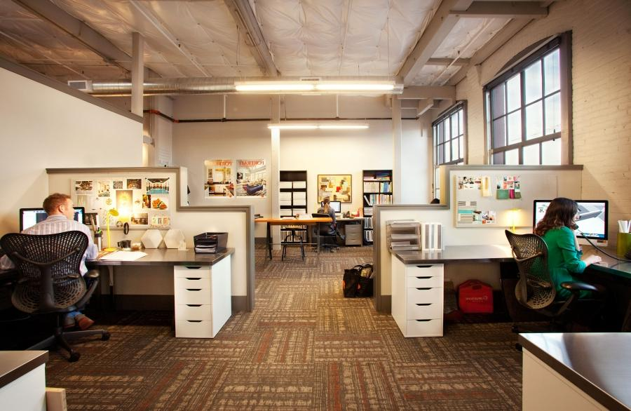 portland interior desginers, interior design studios, the best...