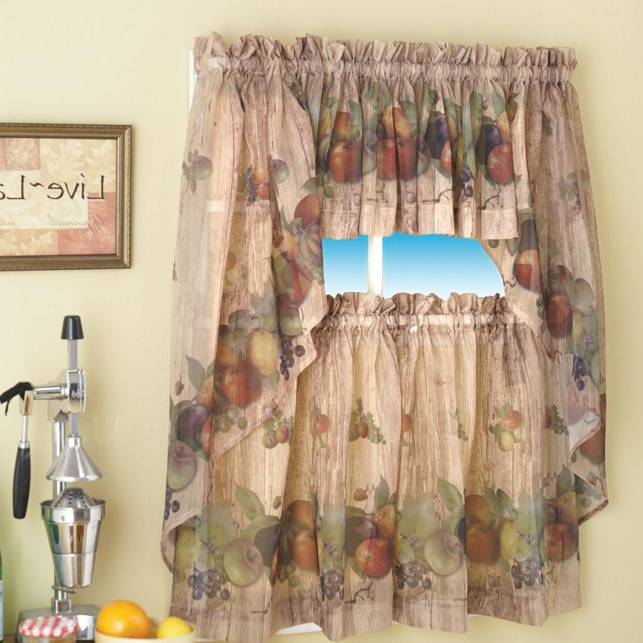Curtains Photo Gallery