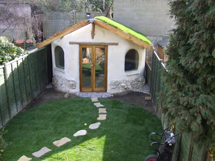 Shutters photo studio norwich for Garden room designs norwich