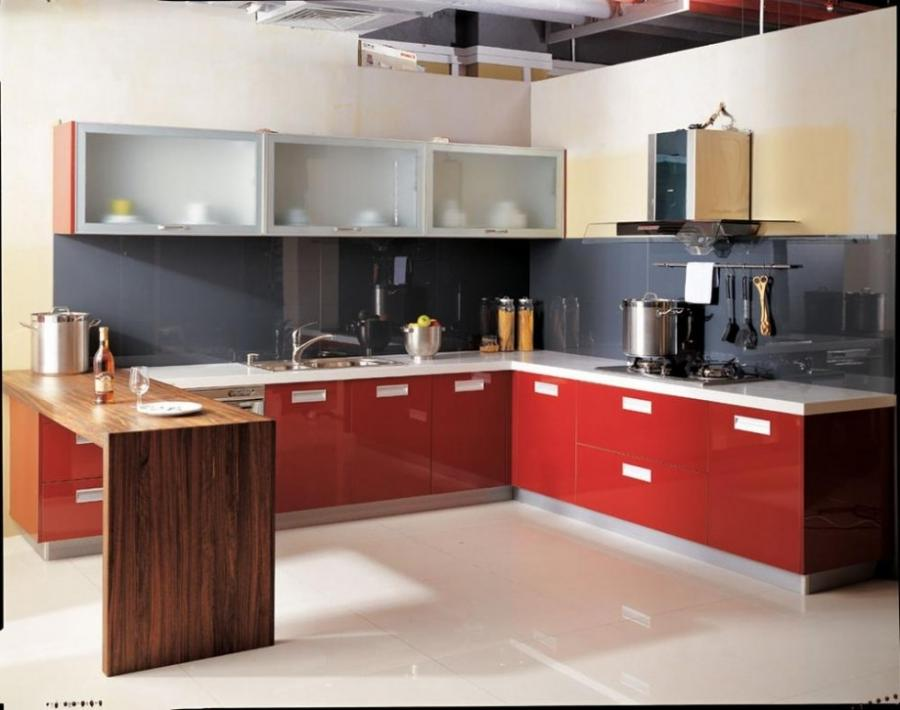 Fresh Concept For Natural Design Simple Kitchen With Luxury Plan...