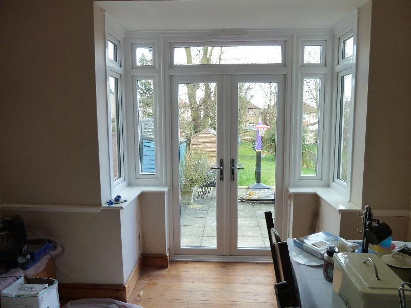 inside-upvc-french-doors