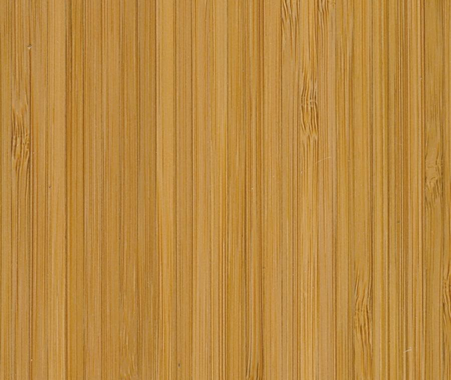 Bamboo flooring perth strand woven bamboo flooring pros for Strand woven bamboo flooring pros and cons