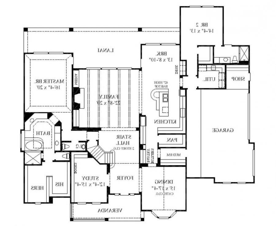 country living house plans design style house plans style source