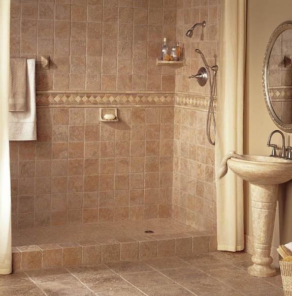 Sample bathroom tile photos Bathroom tile stores