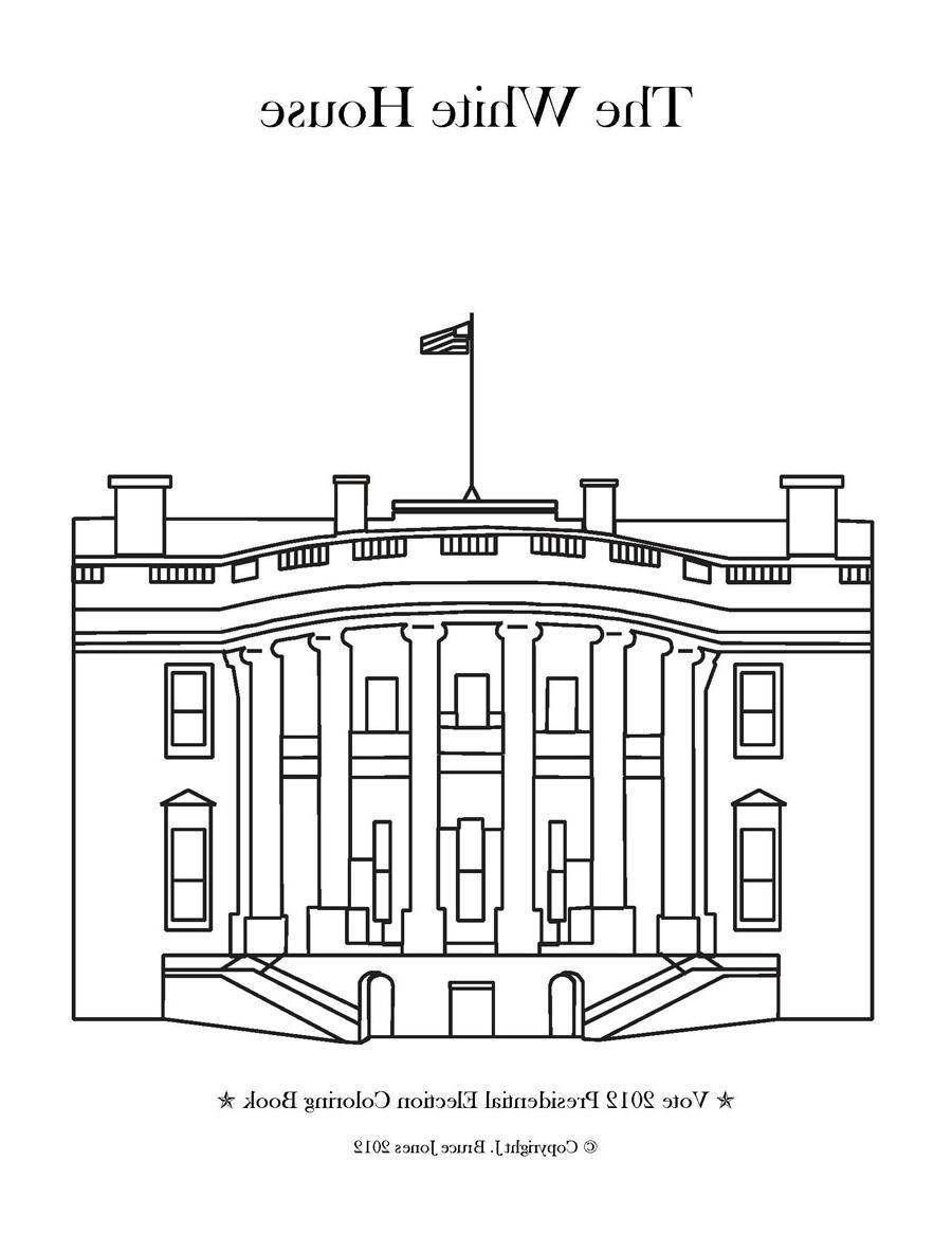 picture regarding White House Black Market Printable Coupons known as White dwelling black marketplace printable coupon