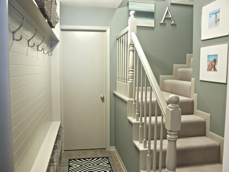hallway-decorating-ideas-2