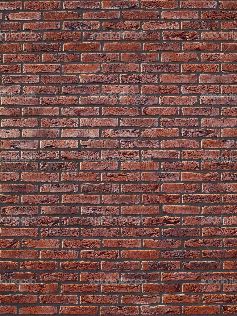 brick background 39 - photo #13