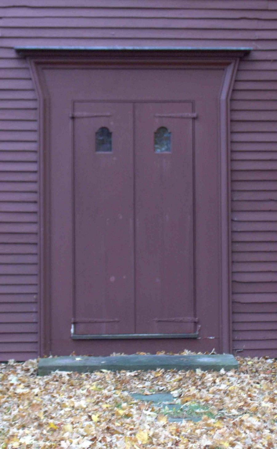 House Doors Photos