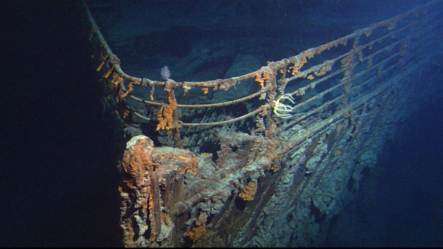 titanic ship images free - photo #32