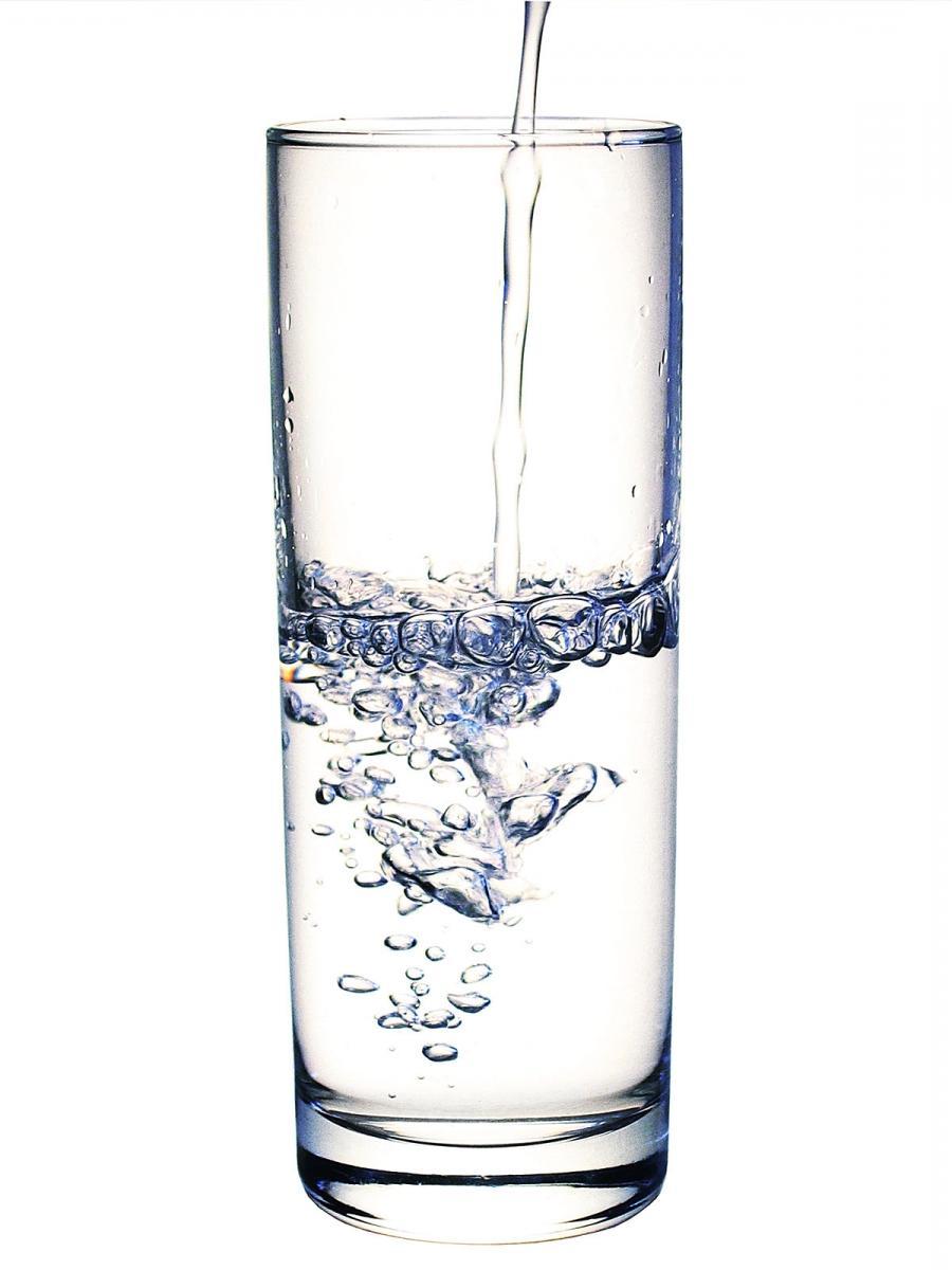 Как сделать водку из спирта в домашних условиях пропорции