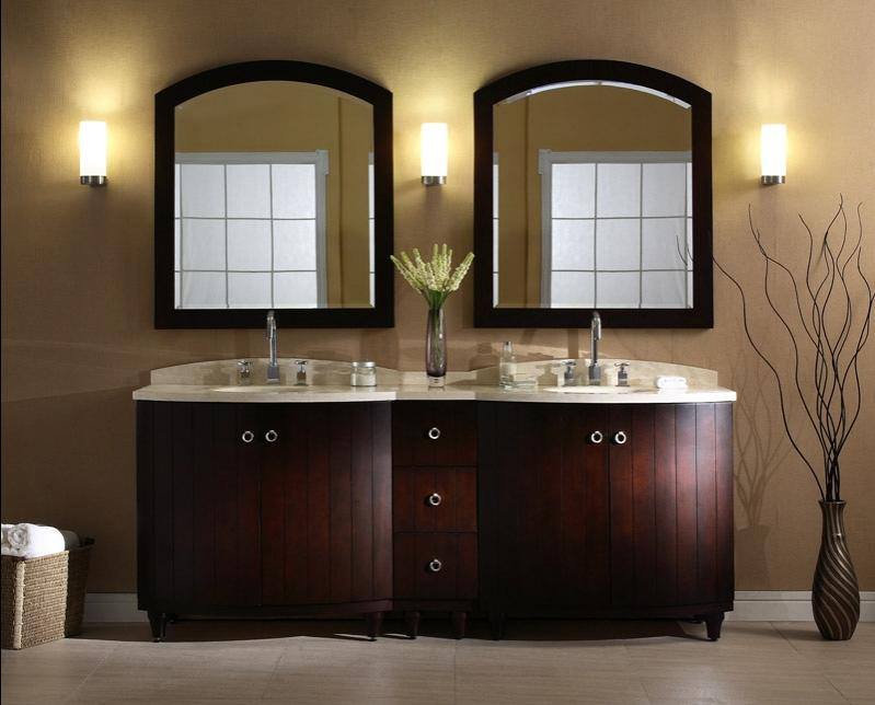 bathroom sinks and vanities 150x150 Choosing The Best Bathroom...