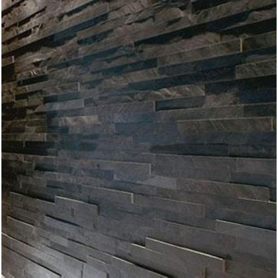 Photos Of Slate Tiles